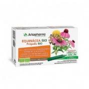 Arkofluido echinacea propolis (10 ampollas)