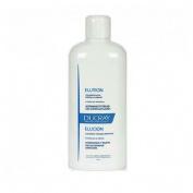 Ducray Elucion champu (300 ml)