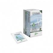 Lynfase tisana bolsitas filtro (20 filtros)