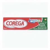 Corega ultra extra fte crema 40 ml