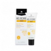 Heliocare 360 gel oil free spf 50 ( 50 ml)