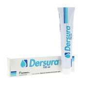 Dersura crema (100 ml)