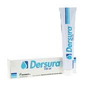 Dersura crema (100 ml)