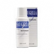 Saugella dermoliquido (250 ml)