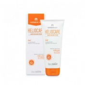 Heliocare advanced gel spf 50 (200 ml)