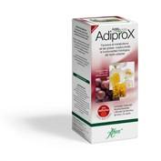 Adiprox (320 g)