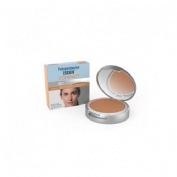 Fotoprotector isdin compact 50 oil free bronce (10 g)