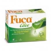 Fuca aloe (30 comprimidos)