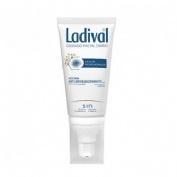Ladival serum regenerador fotoliasa (50 ml)