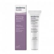 Silkses protector labial hidratante (10 ml)