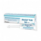 ALOCLAIR PLUS GEL (8 ML)