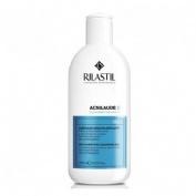 Gel limpiador acnilaude c (200 ml)