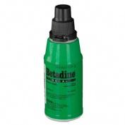 BETADINE BUCAL SOLUCION, 1 frasco de 125 ml