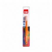 Cepillo de dientes phb classic medio