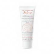 Avene antirojeces crema hidratante dia (40 ml)
