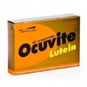 OCUVITE LUTEIN (60 COMP)