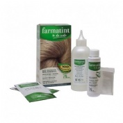 Farmatint rubio (135 ml)