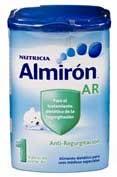 Almiron 1 ar 800 g