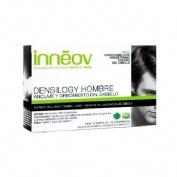 Inneov densilogy hombre (30 capsulas + 30 comprimidos)