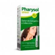 PHARYSOL SPRAY (30 ML)