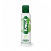 Funsol spray (150 ml)