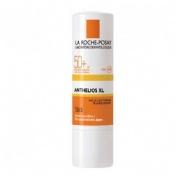La Roche Posay Anthelios xl 50+ stick labios sensibles (3 ml)