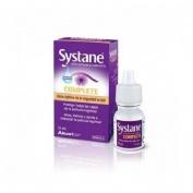 Systane complete - gotas oftalmicas lubricantes (10 ml)