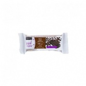 SIKEN FORM BARRITA (44 G CHOCOLATE)