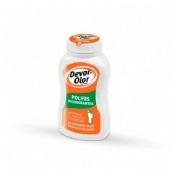 Devor olor ( polvo 100 g)