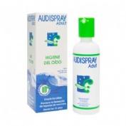 Audispray adultos (50 ml)