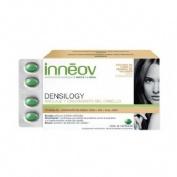 Inneov densilogy (60 caps)