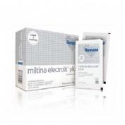 Miltina electrolit plus (20 sobres 2.5 g)