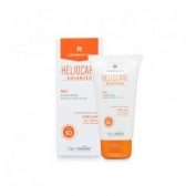 Heliocare gel 50 spf (50 ml)