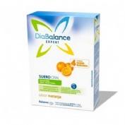 Suero oral Diabalance expert (4 sobres naranja)
