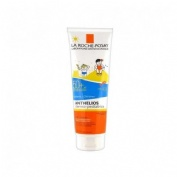 La Roche Posay Anthelios spf 50+ dermopediatrics leche (300 ml)