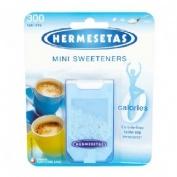 Hermesetas original (300 comprimidos)