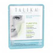 Talika bio enzymes mask purificante - mascarilla facial (20 g 1 sobre)