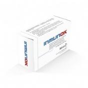 Inmunok (30 capsulas)
