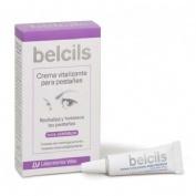 Belcils pestañas crema vitalizante (4 ml)