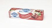 Caramelos juanola regaliz y hierbas mediterráneas (32.4 g)