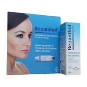 Bepanthol cicatrices gel (20 g)