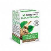 Glucomanano arkocaps (80 capsulas)