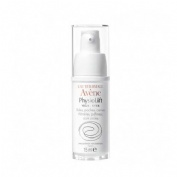 Avene physiolift ojos (15 ml)