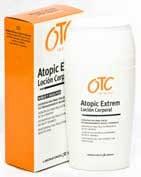 Atopic extrem locion corporal200ml