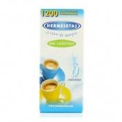 Hermesetas original (1200 comprimidos)
