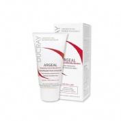 Ducray argeal champu tratante sebo-absorbente (150 ml)