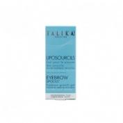 Talika eyebrow lipocils (gel 10 ml)