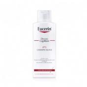 Ph 5 Eucerin champu suave (250 ml)