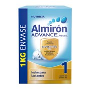 ALMIRON ADVANCE 1 (1200 G)