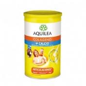 Aquilea artinova colageno calcio (bote 485 gramos)